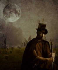 kalfu sistemas de magia magia vudu espiritus petro como escribir una novela de fantasia fantastica aprender a escribir