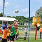 schoolkorfbal 2011 061.jpg