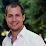 Robert Zimmermann's profile photo