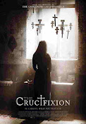 The Crucifixion (2017) ()