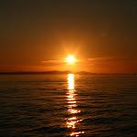 Vacaciones - Agosto 2006 189.jpg
