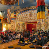 Dec 1st: Monlam Prayer for Self-immolation protests in Tibet - 28-ccPC010187%2B%2B12-1%2BPrayers%2B96.jpg