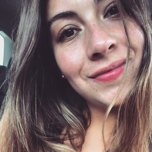 Tamara Mendez Photo 22