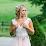Charlotte Ferrell's profile photo