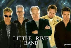 Little+River+Band+littleriverband3.jpg