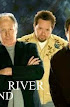 Little+River+Band+littleriverband3.jpg
