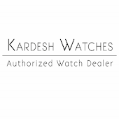 Kardesh Watches