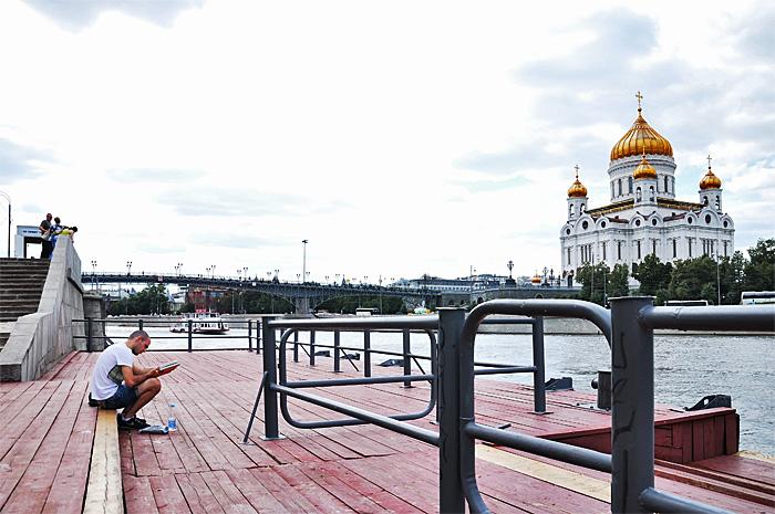 Moscova13.JPG