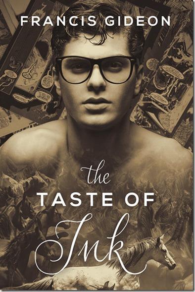 TasteOfInk[The]LG