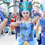 CarnavaldeNavalmoral2015_318.jpg