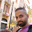 Nabil Kobeissi's profile photo