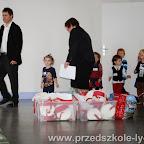 20132014PasowanieNaPrzedszkolaka Retrospektywa 1996-2016 | Przedszkole Polskie w Lyonie