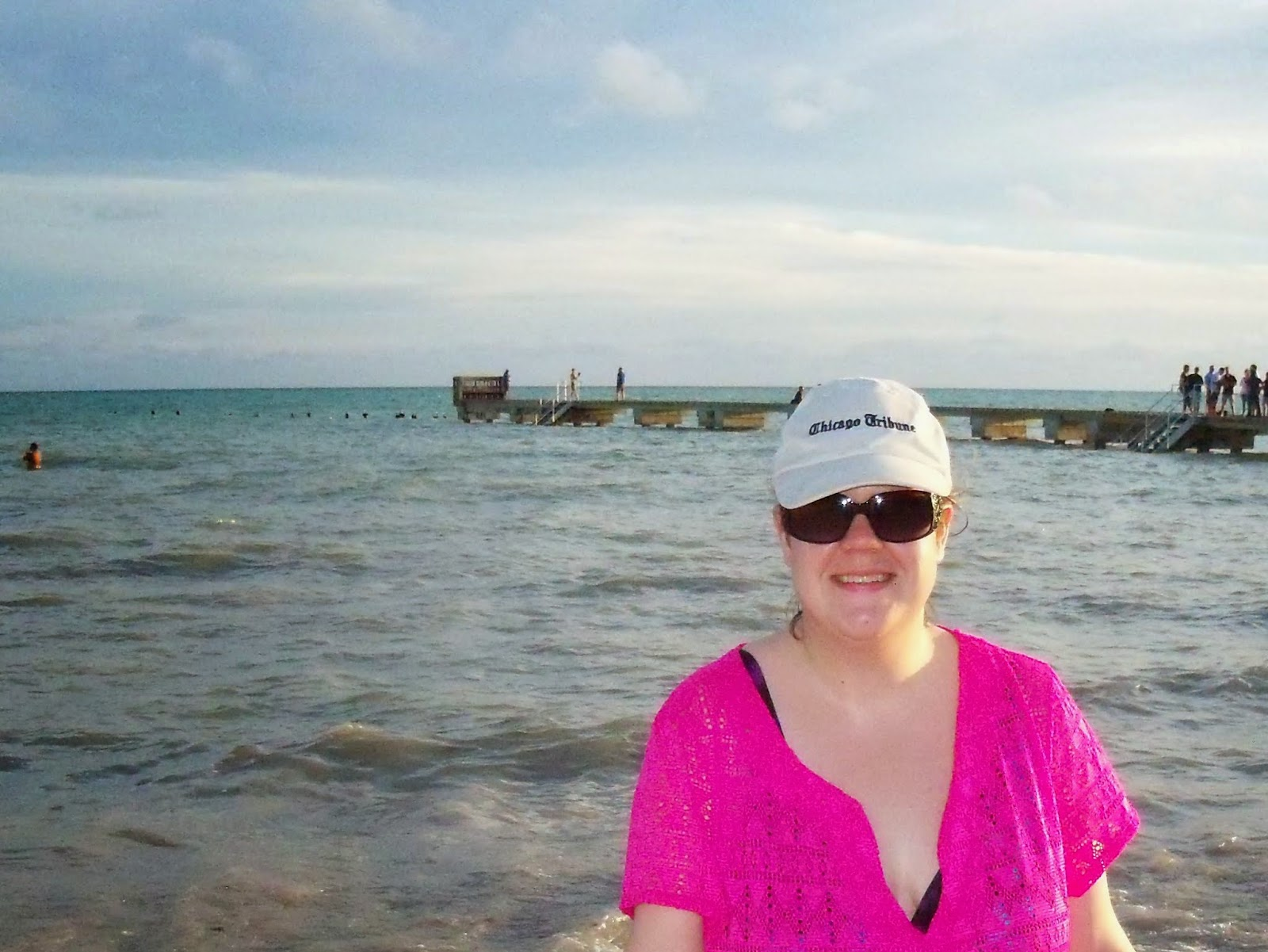 Key West Vacation - 116_5539.JPG