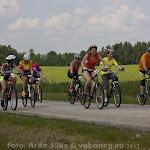 2013.06.02 SEB 32. Tartu Rattaralli 135 ja 65 km - AS20130602TRR_798S.jpg