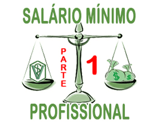 salario-minimo-profissional-na-medicina-veterinaria-parte-1