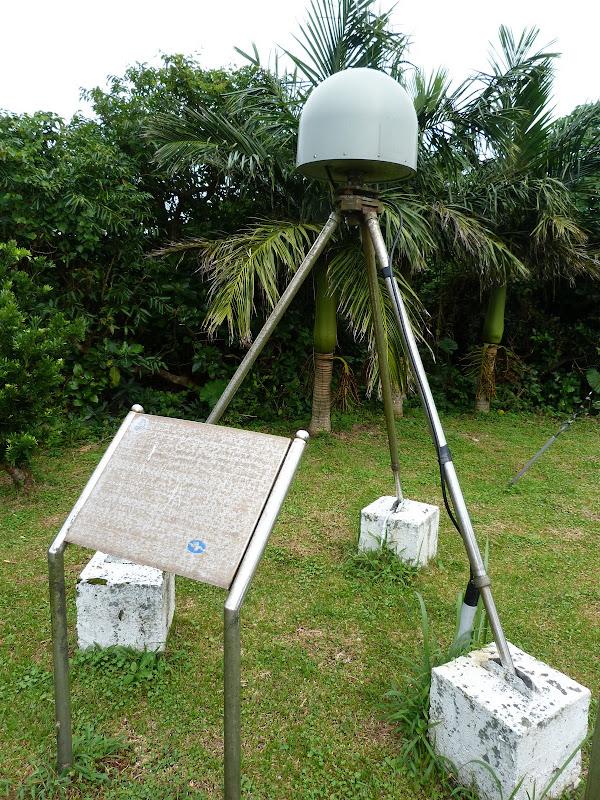 TAIWAN Ile de Lanyu - P1010470.JPG