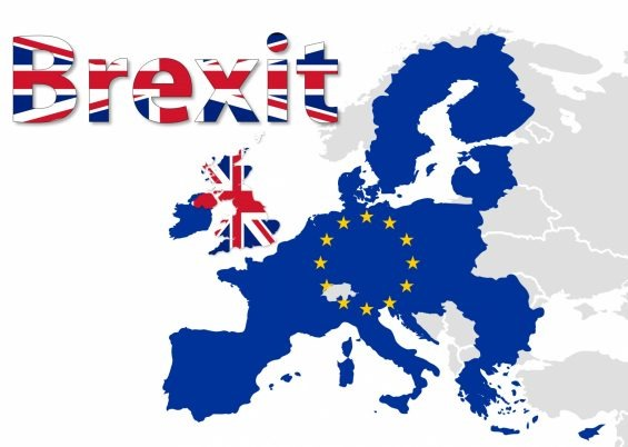 Brexit-cc-cc-565x402