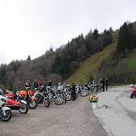 Mopedweihe 2010