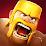 clash of clans hack's profile photo