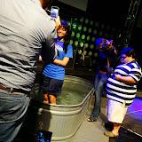 Culto e Batismos 2014-09-28 - DSC06522.JPG