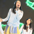 JKT48 Konser 6th Birthday Party Big Bang Jakarta 23-12-2017 1006