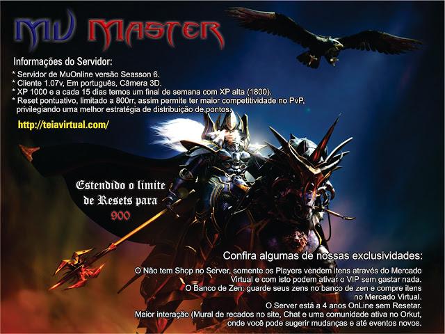 MU Master Season 6 Divulga%2525C3%2525A7ao%252520mu%252520master