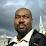 Cecil Watson's profile photo