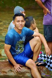 Leuwi Hejo Nikon 29 Maret 2015  040
