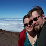 Hawaii Day 8 - 100_8105.JPG