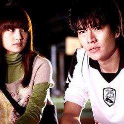 Почему почему любовь (2007)  63672849