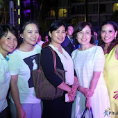 event phuket The Grand Opening event of Cassia Phuket074.JPG