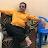 Azam Sharief avatar image