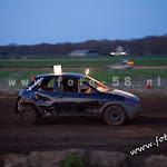 autocross-alphen-2015-293.jpg