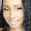 Leandra Peter's profile photo