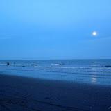 Tra co Beach 2012