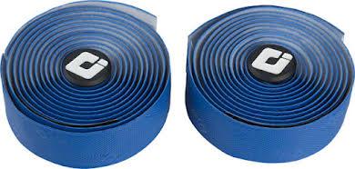 ODI Performance HandleBar Tape 2.5mm alternate image 4