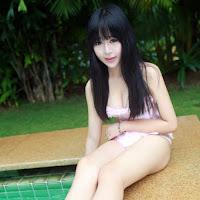 [XiuRen] 2014.09.15 No.215 八宝icey 0033.jpg