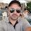 Stelios Gregoriou's profile photo