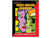 Basic English Grammar - PDF ফাইল