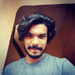 user umesh roy apkdeer profile image