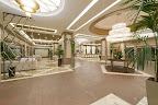 Фото 12 Xanadu Resort Hotel
