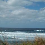 Hawaii Day 5 - 114_1624.JPG