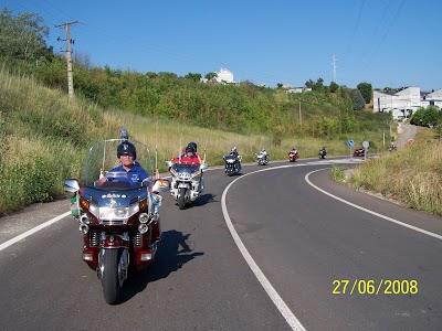 GWCG 2008 (25).jpg