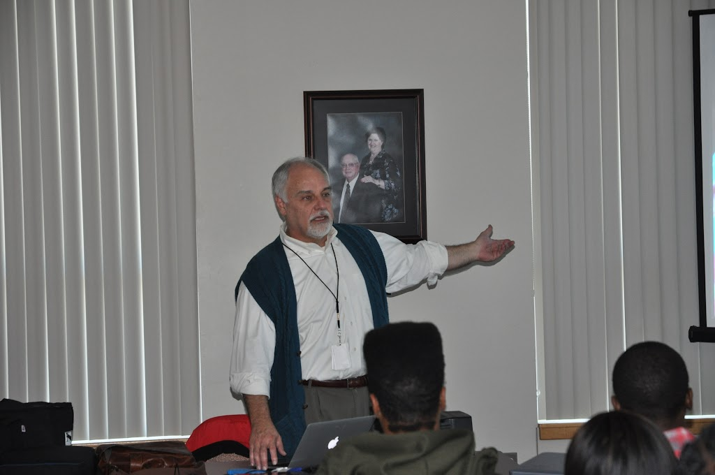 Nonviolence Youth Summit - DSC_0029.JPG