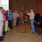 2013-07-02 afscheid Sjoerd Meijer (4).JPG