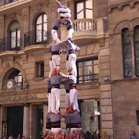 XII Trobada de Colles de lEix, Lleida 19-09-10 - 20100919_216_4d7_TdM_Colles_Eix_Actuacio.jpg