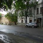 Легендарные места Воронежа 042.jpg