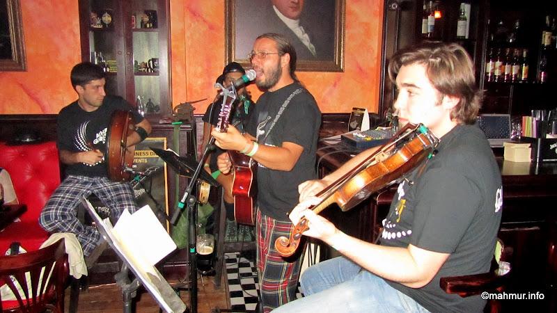 Arthur Guinness Day - IMG_7703.jpg
