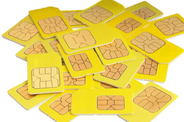 MTN Introduces Midnight Data Plan -500mb for N25 1