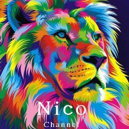 user Nico Frits apkdeer profile image